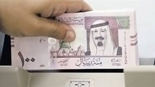 استقرار أسعار العملات العربية.. والريـال السعودي يسجل 237 قرشا